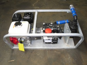 pumps-and-motors-1-300x225